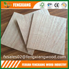 15mm Okuma Ply Wood Construction Grade