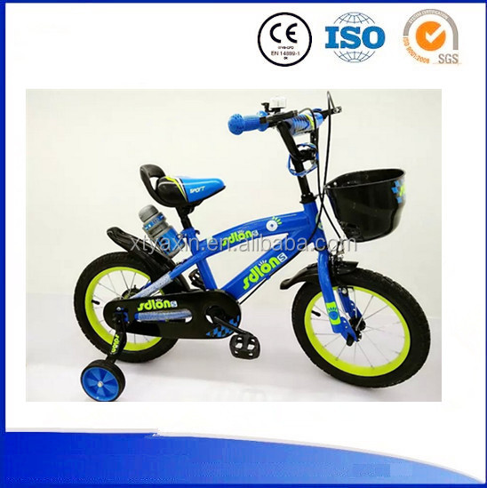 high quality asia design 12 16 inch kids bike bicycle