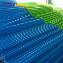 EPE Foam Round protect rod,EPE foam tube