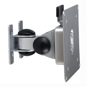 Think Wise S105 Factory direct sale aluminum quick release VESA TV wall mount