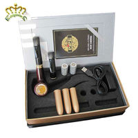 2013 newest e pipe 618 e cigarettes for wholesale price