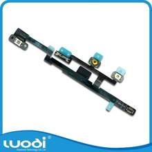 Replacement Power Button Flex Cable for iPad Mini 3
