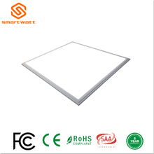 new products 2017 2'*2' LED flat panel light 40W with best price square led panel light