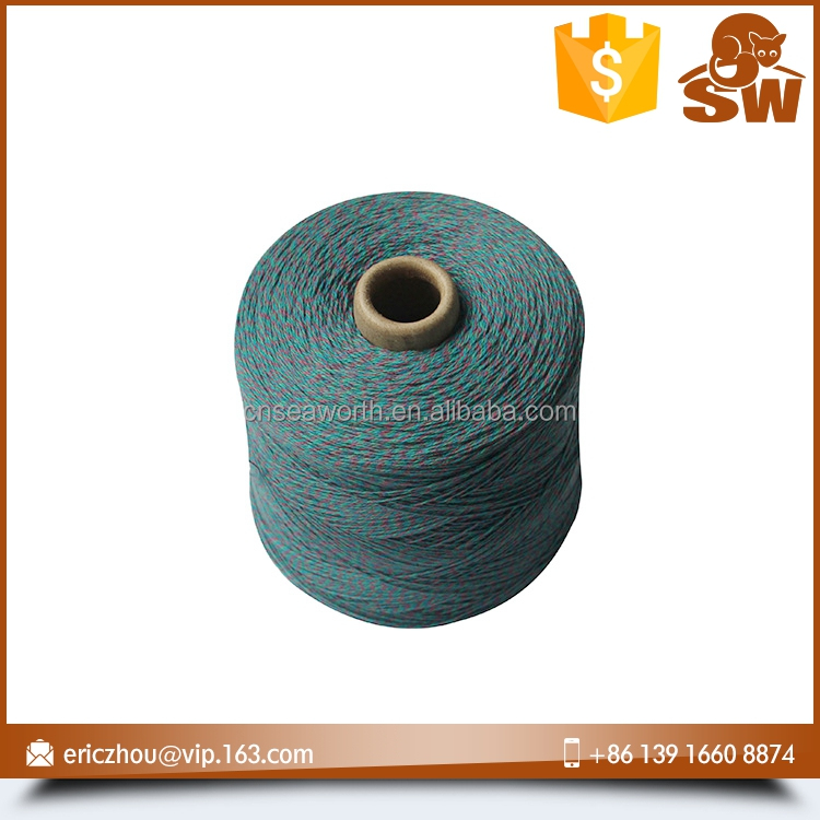 Professional manufacturer new products cashmere blend cone yarn prices