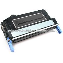 cartridge toner for fuji Xerox Phaser 3435 4000 8000 pages
