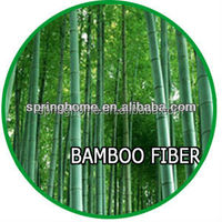 100 bamboo fabric /bamboo cover /bamboo mattress
