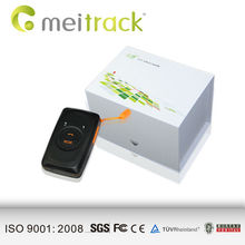 GPS SMS GPRS Tracker Vehicle Tracking System MT90 With Memory/Inbuilt Motion Sensor/Free Software