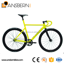 Hot Sale replica bicycle ASB-FG-A10