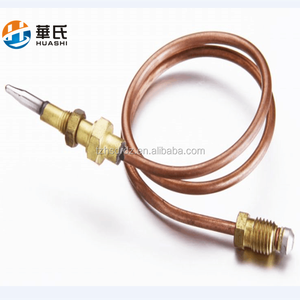 K Type Gas Oven Thermocouple