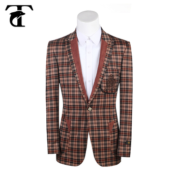guangzhou single guys Buy low price, high quality guangzhou fashion with worldwide shipping on aliexpresscom.