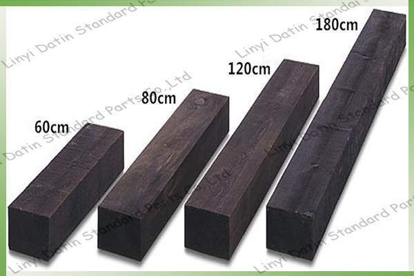 pressure treated sawn timber, rubber wood sawn timber, sawn timber for building