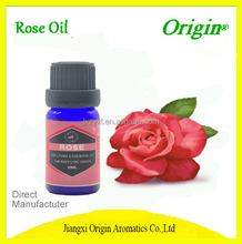 Aromatherapy 100% Pure Organic Hip Rose Essential Oil Wholesale