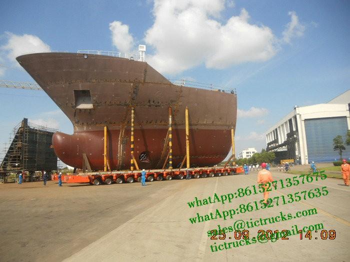 4 parallel ship transport.jpg