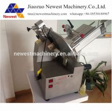 "Trustworthy China supplier 10"" s/s blade meat slicer machine ,semi automatic meat slicer ,full automatic frozen meat slicer"