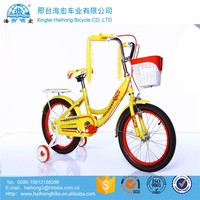 Mini MTB 12 inch Bike Kids Racing / cool bikes for children age 3-5 years / pocket baby seat bicycle with Competitive Price