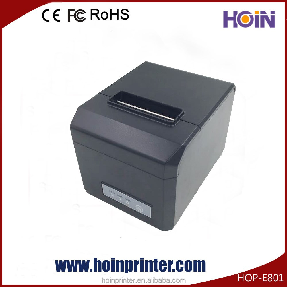 Android POS Thermal Receipt Printer Wireless POS Terminals Factory Hot Selling,OEM available