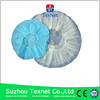 /product-detail/hot-sale-medical-disposable-surgical-nonwoven-bouffant-cap-disposable-bouffant-cap-60145532447.html