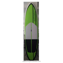 CE certification 2017 new popular inflatable SUP board, SUP,stand up paddle board