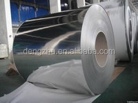 astm-a276 316 stainless steel sheets for elevator