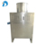 High quality stainless steel cheap price of machine for cleaning garlic