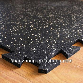 Laminate flooring rubber buy laminate flooring rubber rubber in table tennis non slip rubber for Rubber laminate flooring