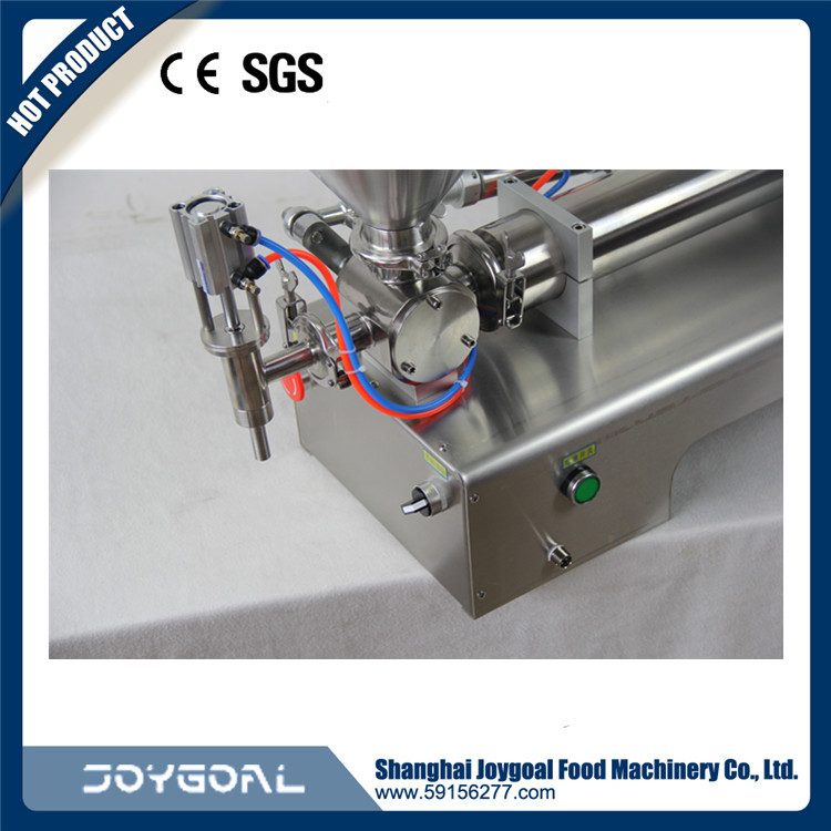 Brand new form fill seal powder packing machine With Good Service