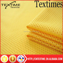 3mm Polyester Mesh/Polyester Fabric/Shoes Fabric/material/lining