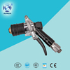 External thread type LPG gas nozzle LPG injector