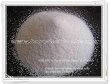 Crystal clear white sand 0.5-1mm