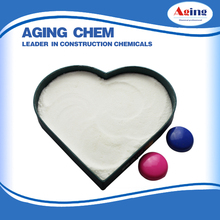 Cement Admixture Sodium Gluconate China Metal Surface Cleaning Agent