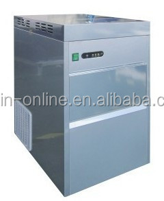 flake Ice Maker IMS-100