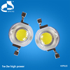 China market 1w high power led downing ligh