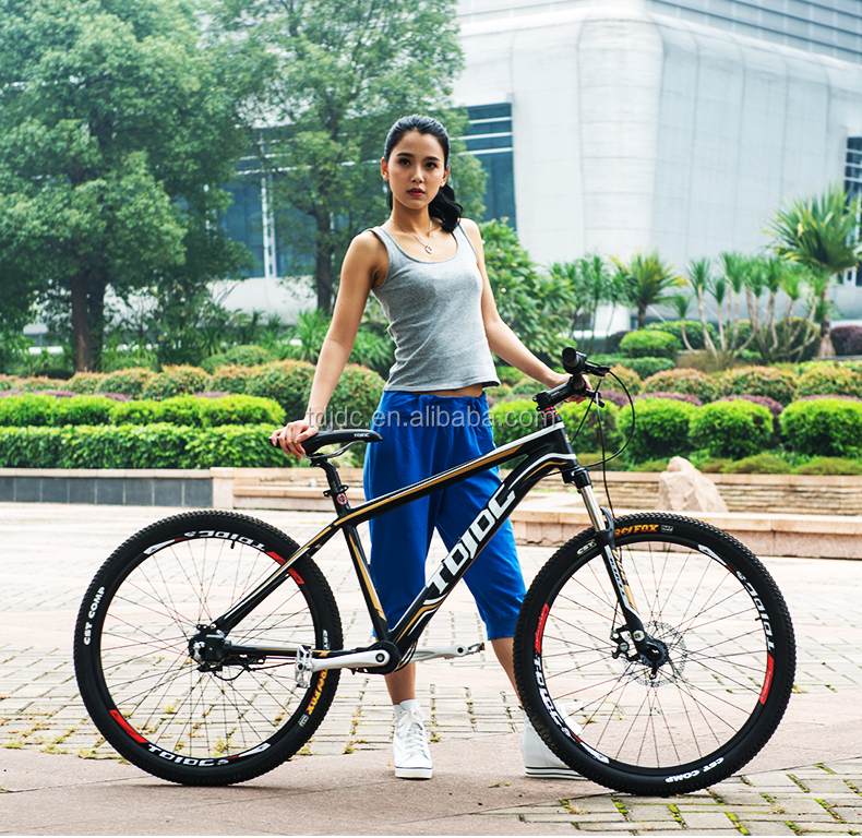 taiwan 26'' gt bicicletas bike mountain bicycle full suspension hydraulic mountain bike with shaft drive bicycle without chain