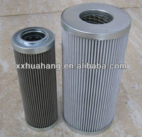Replacement REXROTH hydraulic oil filter R928006872, Oil pump filter element