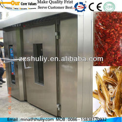 fruits and vegetables vacuum drying machines 0086 - 15838170932