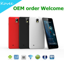 OEM service available MT6582 Quad Core smartphone mobile phone prices in dubai