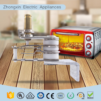 most popular for restaurant home appliance parts temperature protector otter