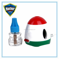 2014 Anti Mosquito Band/Mosquito Repellent Band liquid electric mosquito repellent/liquid mosquito killer
