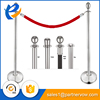 Good price stanchion fencing with high performance
