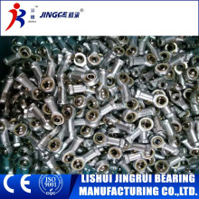 clevis rod ends for hydraulic cylinder selling at low price