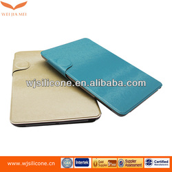 new arrival custom for ipad sleeve leather for ipad sleeve