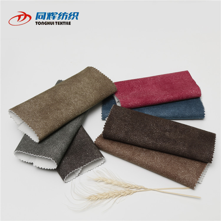 High Fastness High quality Soft Russian Linen Fabric Wholesale
