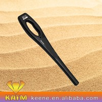 deep search underground gold detector handheld search detector