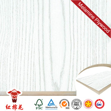 Decoration or furniture grade recycled plywood pallet made in china
