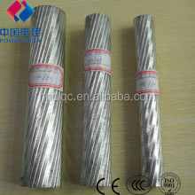 XLPE insulated Power Cables ,electrical power cable