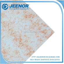 Jeenor WT20 Abrasive Industrial Hand wipes for wet tissue