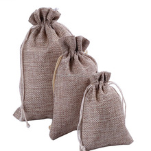 Wholesale Factory Price Professional Drawstring Dust Bag