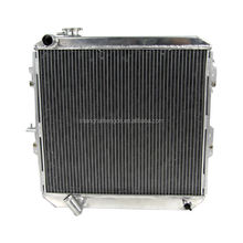 2014 For TOYOTA HILUX SURF 2.8 D LN106 LN107 3L ENGINE RADIATOR Made in Shanghai