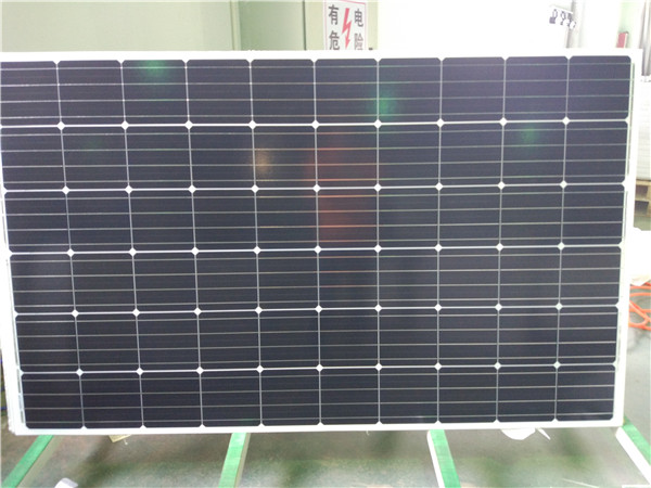 sunpower monocrystalline solar 60 72 cell 250wp 200wp 260w 300 watt solar panel pv photovoltaic module price