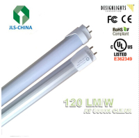 600mm Led Tube Internal Driver with 5 years warranty UL DLC RoHS